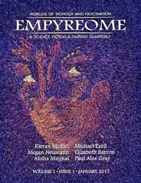 Empyreome January 2017