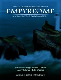 Empyreome January 2019