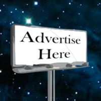 Advertise on Empyreome