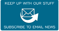 Signup for email news
